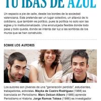 Cant a València