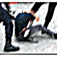 El TEDH condena a España por no investigar actos de violencia racista y sexista [ De la reputación ]