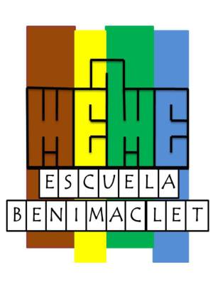 Escuela Meme Benimaclet